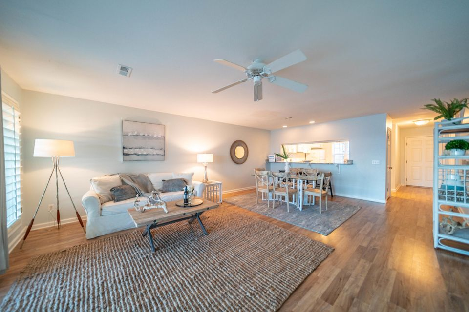 178 Walton Lakeshore,Inlet Beach,Florida 32461,2 Bedrooms Bedrooms,2 BathroomsBathrooms,Attached single unit,Walton Lakeshore,20131126143817002353000000