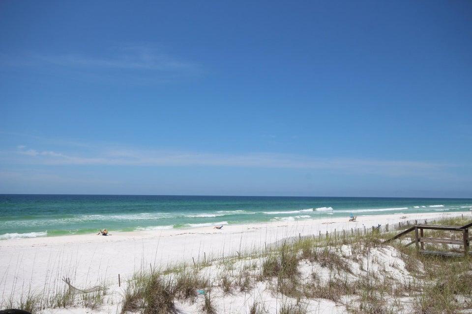 Lot 28 Tradewinds,Santa Rosa Beach,Florida 32459,Vacant land,Tradewinds,20131126143817002353000000