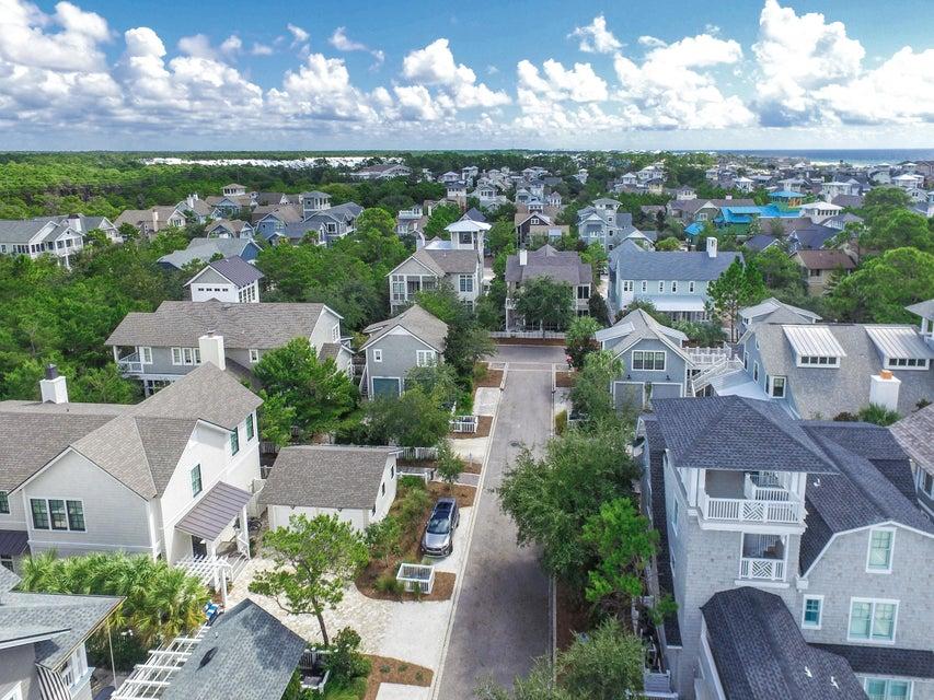 44 Tidepool,Inlet Beach,Florida 32461,5 Bedrooms Bedrooms,5 BathroomsBathrooms,Detached single family,Tidepool,20131126143817002353000000