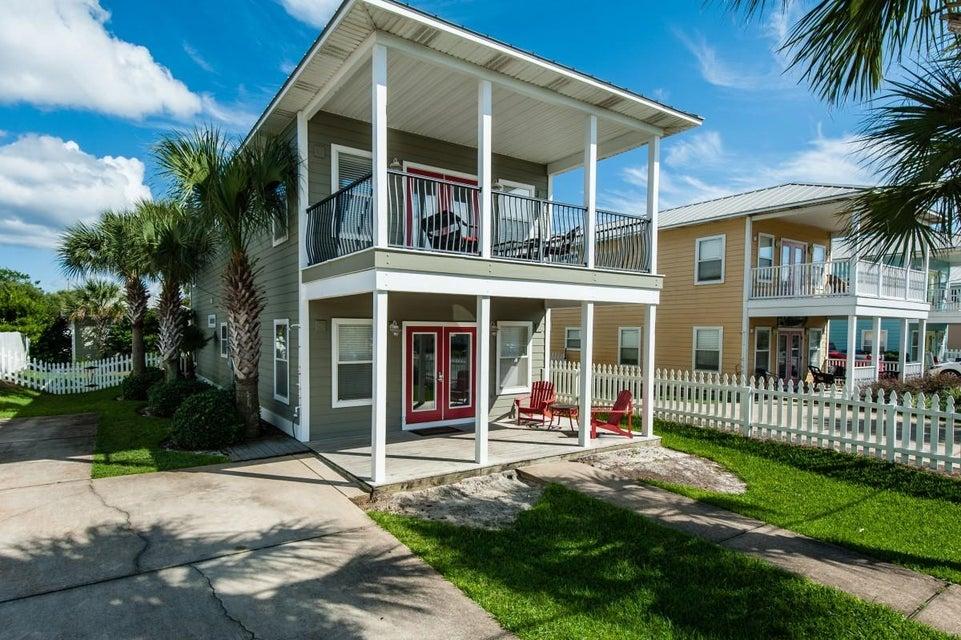 81  Shirah Street, Destin, Florida