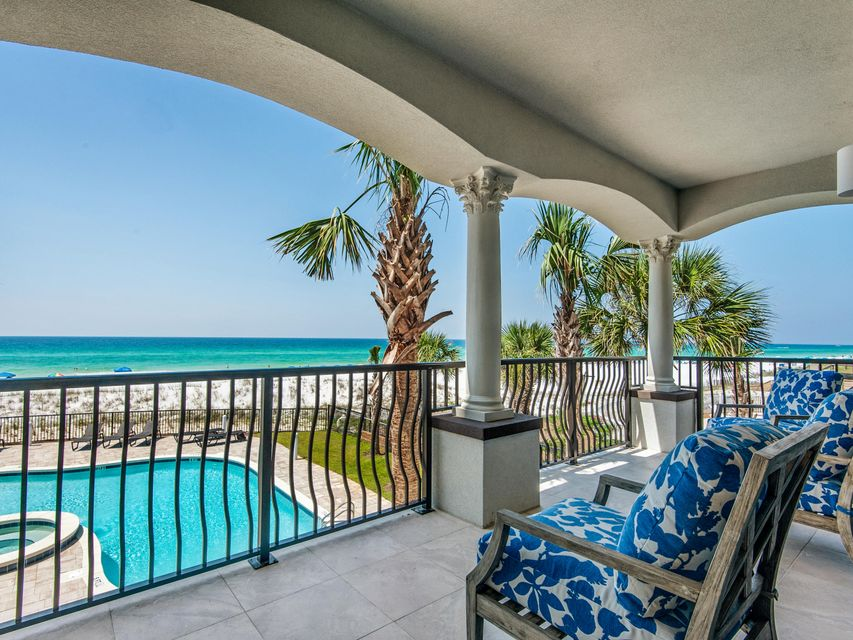134 Norwood,Miramar Beach,Florida 32550,5 Bedrooms Bedrooms,5 BathroomsBathrooms,Condominium,Norwood,20131126143817002353000000