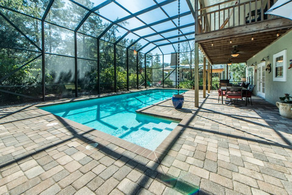 178 Camp Creek Road South,Seacrest,Florida 32461,4 Bedrooms Bedrooms,3 BathroomsBathrooms,Detached single family,Camp Creek Road South,20131126143817002353000000