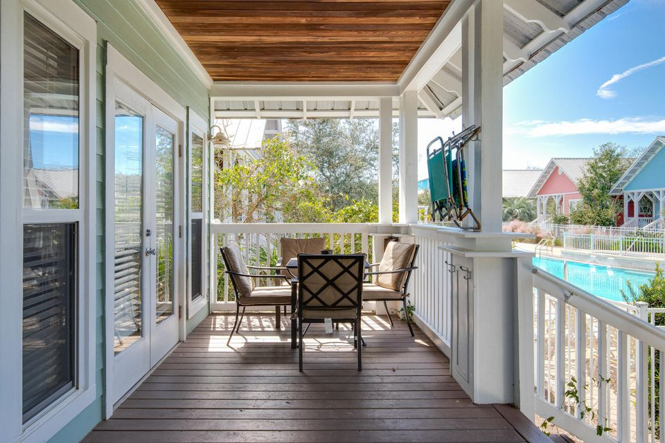 111 Cottage,Inlet Beach,Florida 32461,3 Bedrooms Bedrooms,2 BathroomsBathrooms,Detached single family,Cottage,20131126143817002353000000