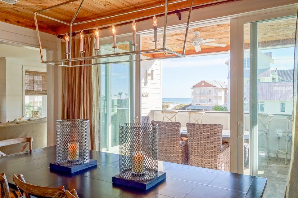 113 Dunes Estate,Santa Rosa Beach,Florida 32459,5 Bedrooms Bedrooms,4 BathroomsBathrooms,Detached single family,Dunes Estate,20131126143817002353000000