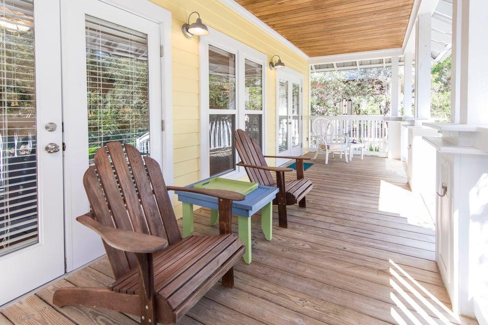 183 Cottage,Seacrest,Florida 32461,3 Bedrooms Bedrooms,2 BathroomsBathrooms,Detached single family,Cottage,20131126143817002353000000