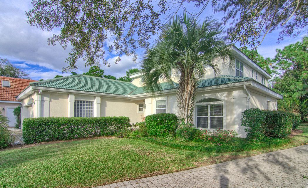 4342  Sunset Beach Circle, Niceville, Florida