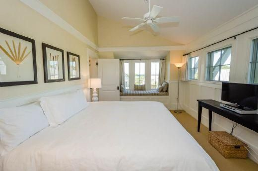 1650 Co Highway 30A,Santa Rosa Beach,Florida 32459,1 Bedroom Bedrooms,2 BathroomsBathrooms,Condominium,Co Highway 30A,20131126143817002353000000
