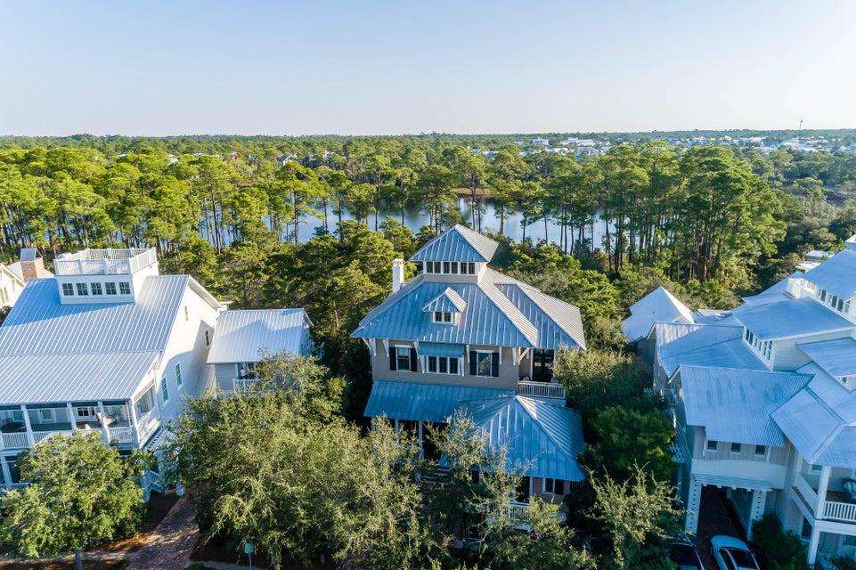 459 Western Lake,Santa Rosa Beach,Florida 32459,5 Bedrooms Bedrooms,5 BathroomsBathrooms,Detached single family,Western Lake,20131126143817002353000000