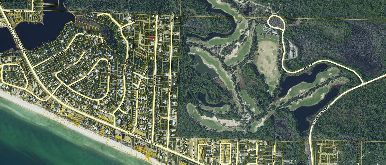 Lot 17 Clareon,Seacrest,Florida 32461,Vacant land,Clareon,20131126143817002353000000