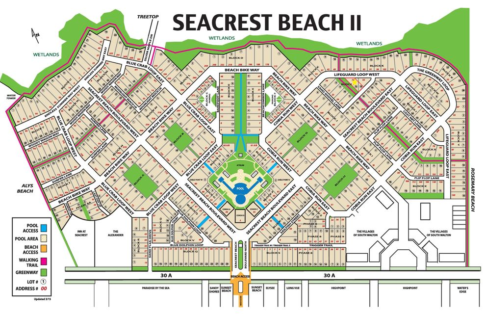 12/13-J Lifeguard,Seacrest,Florida 32461,Vacant land,Lifeguard,20131126143817002353000000