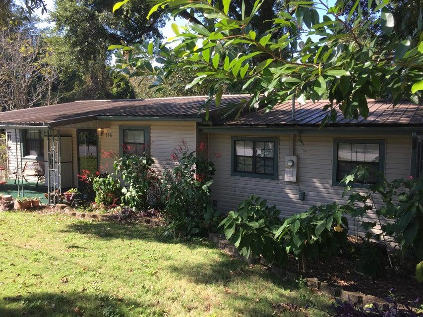 716  Cypress Drive, Niceville, Florida