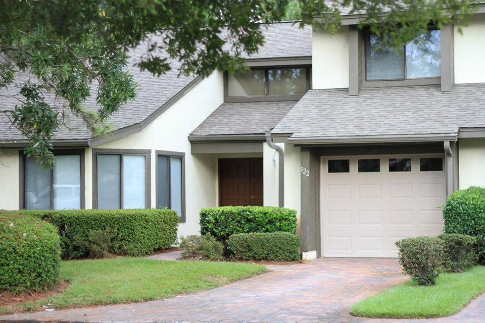 122  Gleneagles Drive 122, one of homes for sale in Niceville