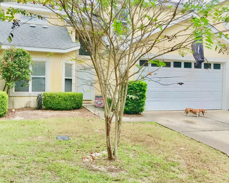 58  Marina Cove Drive 14, one of homes for sale in Niceville