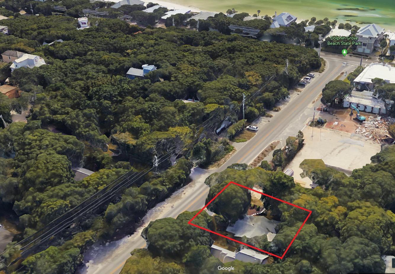 12 Grove,Santa Rosa Beach,Florida 32459,Vacant land,Grove,20131126143817002353000000