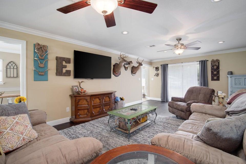 1511  Cedar Street, Niceville, Florida
