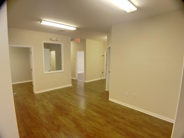 130 Geronimo,Miramar Beach,32550,Professional/office,Geronimo,20131126143817002353000000