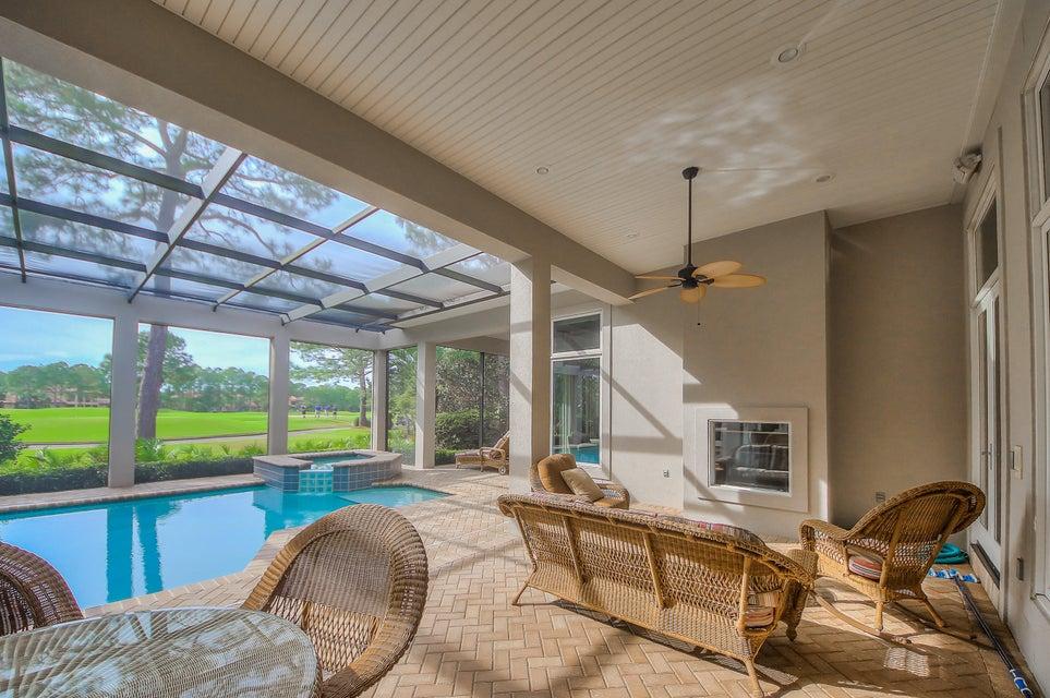 3606 Preserve,Miramar Beach,Florida 32550,5 Bedrooms Bedrooms,5 BathroomsBathrooms,Detached single family,Preserve,20131126143817002353000000