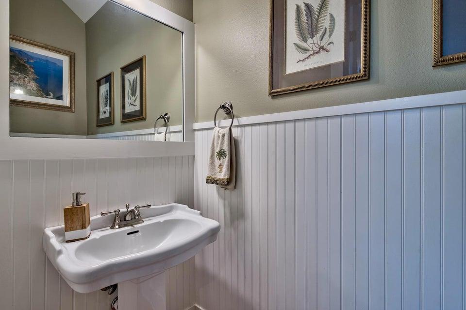 198 Seacrest Beach,Seacrest,Florida 32461,4 Bedrooms Bedrooms,3 BathroomsBathrooms,Detached single family,Seacrest Beach,20131126143817002353000000