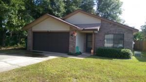 2902  ALPINE PLACE, Niceville, Florida