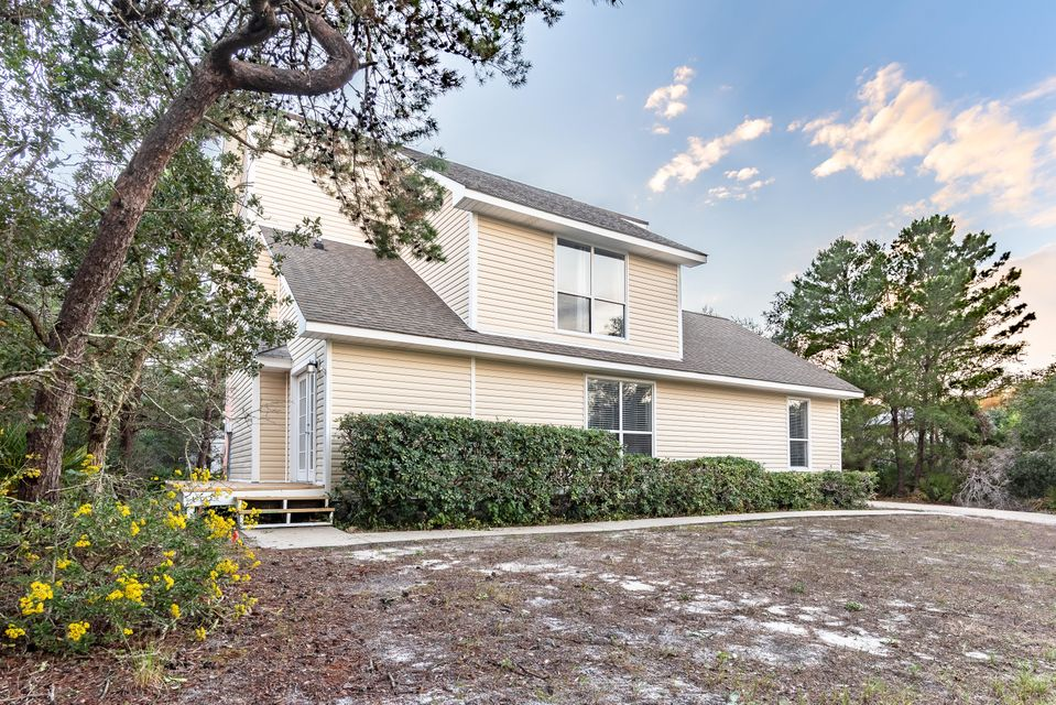 29 White Dune Cove,Santa Rosa Beach,Florida 32459,3 Bedrooms Bedrooms,2 BathroomsBathrooms,Detached single family,White Dune Cove,20131126143817002353000000