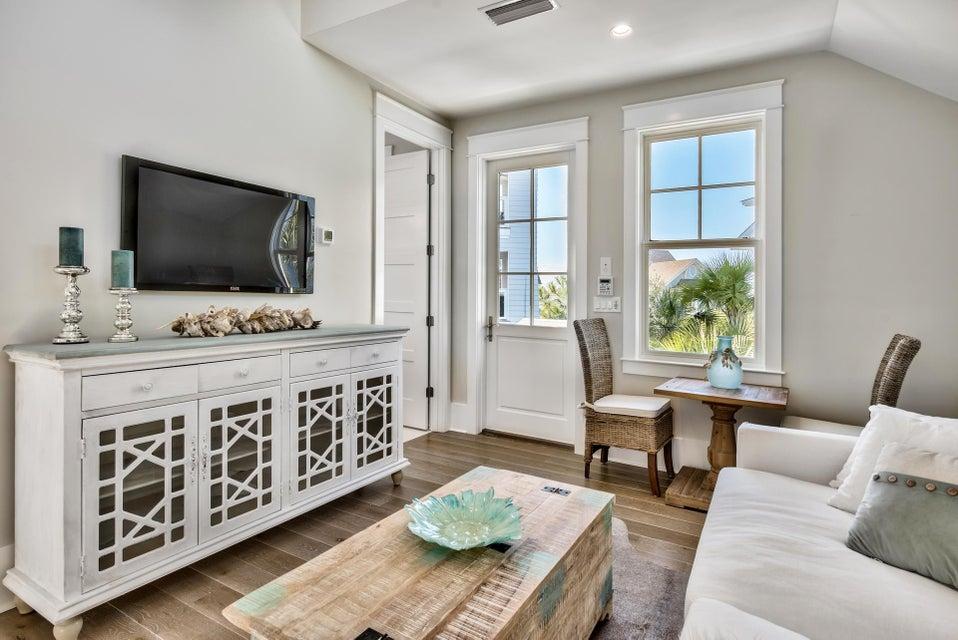 242 Gulf Bridge,Inlet Beach,Florida 32461,5 Bedrooms Bedrooms,5 BathroomsBathrooms,Detached single family,Gulf Bridge,20131126143817002353000000
