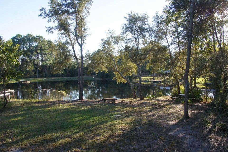 1031  Everglade Drive, Niceville, Florida