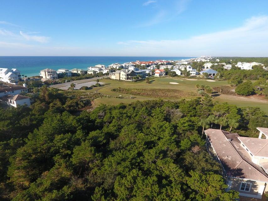 LOT B4 Emerald Ridge,Santa Rosa Beach,Florida 32459,Vacant land,Emerald Ridge,20131126143817002353000000