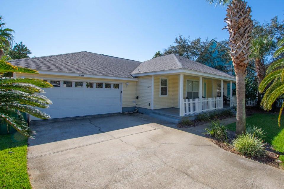 4488  Luke Avenue, Destin, Florida