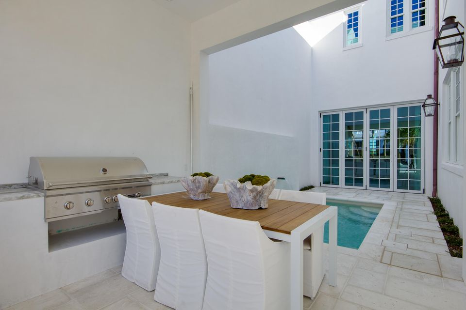 32 Shinbone,Alys Beach,Florida 32461,4 Bedrooms Bedrooms,4 BathroomsBathrooms,Detached single family,Shinbone,20131126143817002353000000