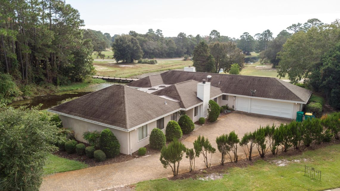 952 S Saint Andrews Cove, Niceville in Okaloosa County, FL 32578 Home for Sale