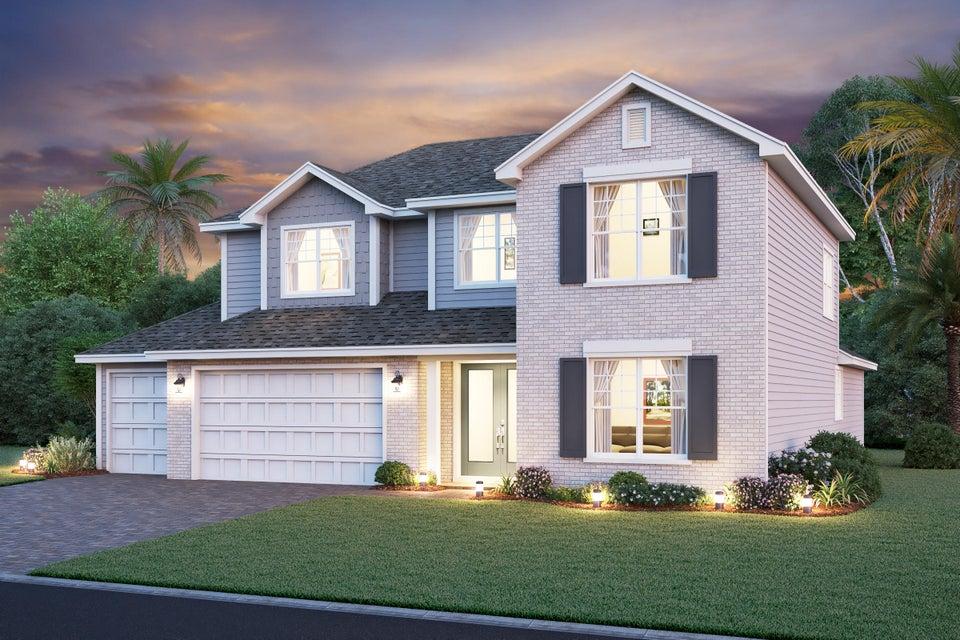 Lot 1 Pine Lake,Santa Rosa Beach,Florida 32459,5 Bedrooms Bedrooms,4 BathroomsBathrooms,Detached single family,Pine Lake,20131126143817002353000000