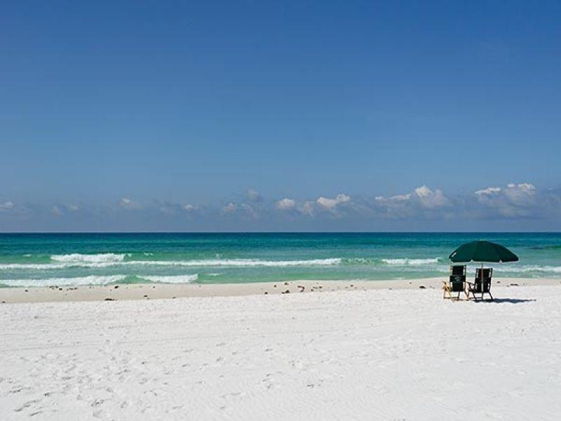 Lot 4 Elysee,Inlet Beach,Florida 32461,Vacant land,Elysee,20131126143817002353000000