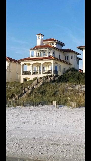 1022 Vizcaya Drive,Santa Rosa Beach,Florida 32459,5 Bedrooms Bedrooms,4 BathroomsBathrooms,Detached single family,Vizcaya Drive,20131126143817002353000000
