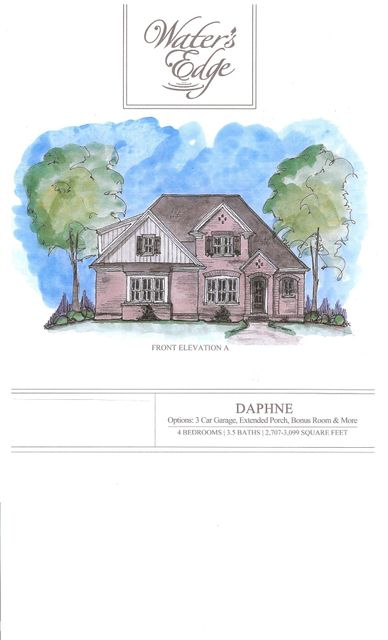 4411  Colleen Cove, Niceville, Florida