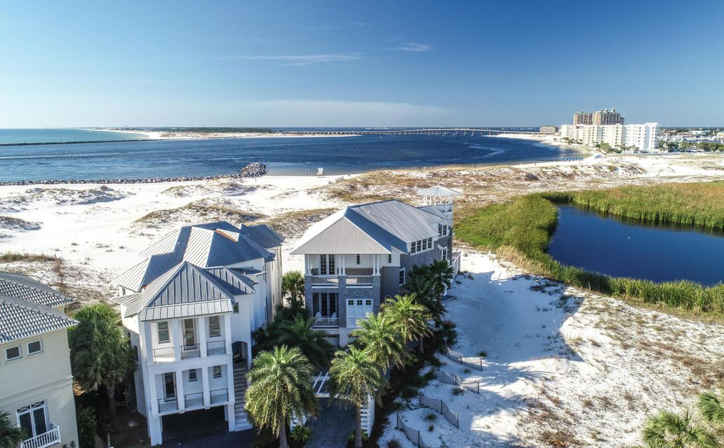 50  Lands End Drive, Destin, Florida