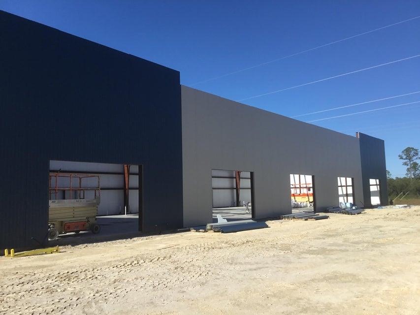 Lot 28 Serenoa,Santa Rosa Beach,32459,Industrial,Serenoa,20131126143817002353000000