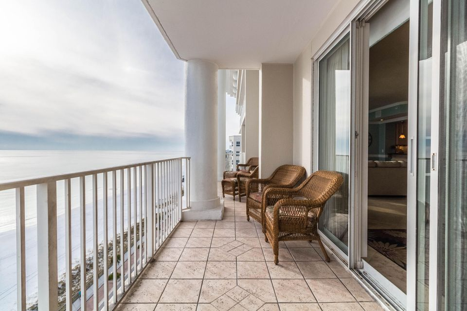 1200 Scenic Gulf,Miramar Beach,Florida 32550,4 Bedrooms Bedrooms,3 BathroomsBathrooms,Condominium,Scenic Gulf,20131126143817002353000000