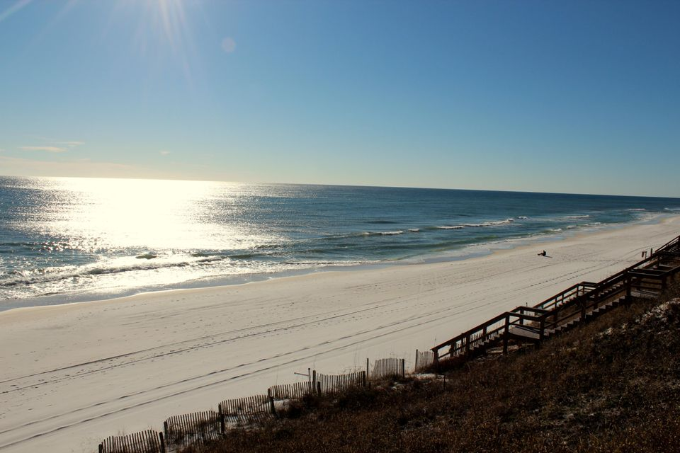 50 Gossamer,Inlet Beach,Florida 32461,2 Bedrooms Bedrooms,2 BathroomsBathrooms,Attached single unit,Gossamer,20131126143817002353000000