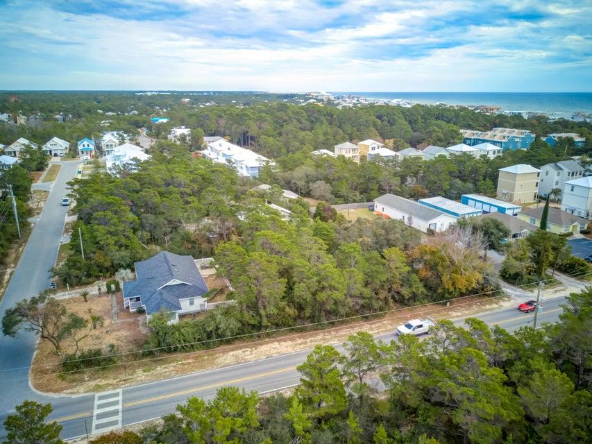 15 Louva,Santa Rosa Beach,Florida 32459,2 Bedrooms Bedrooms,1 BathroomBathrooms,Detached single family,Louva,20131126143817002353000000