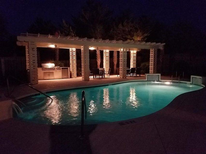 2350 County Hwy 30A,Santa Rosa Beach,Florida 32459,4 Bedrooms Bedrooms,4 BathroomsBathrooms,Attached single unit,County Hwy 30A,20131126143817002353000000