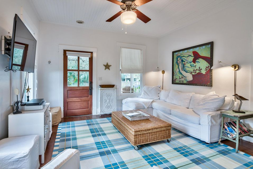 149 Garfield,Santa Rosa Beach,Florida 32459,3 Bedrooms Bedrooms,3 BathroomsBathrooms,Detached single family,Garfield,20131126143817002353000000