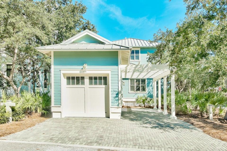 446 Western Lake,Santa Rosa Beach,Florida 32459,4 Bedrooms Bedrooms,3 BathroomsBathrooms,Detached single family,Western Lake,20131126143817002353000000