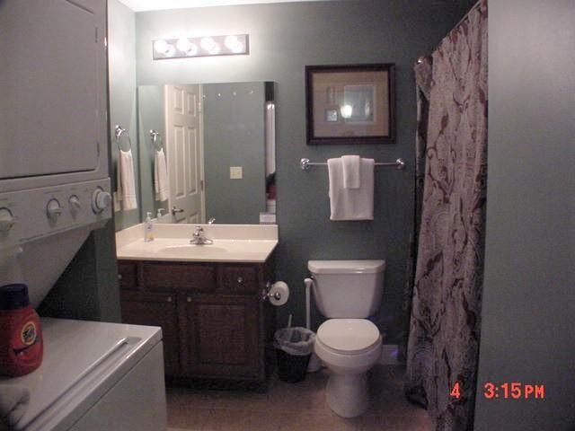 122 Seascape,Miramar Beach,Florida 32550,1 Bedroom Bedrooms,1 BathroomBathrooms,Condominium,Seascape,20131126143817002353000000