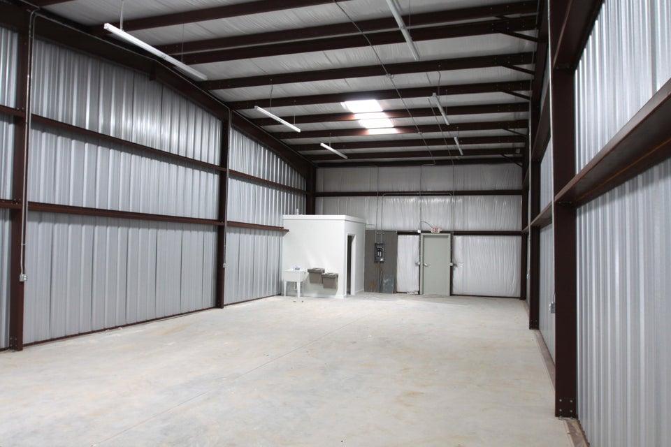 605 County Hwy 393,Santa Rosa Beach,32459,Industrial,County Hwy 393,20131126143817002353000000