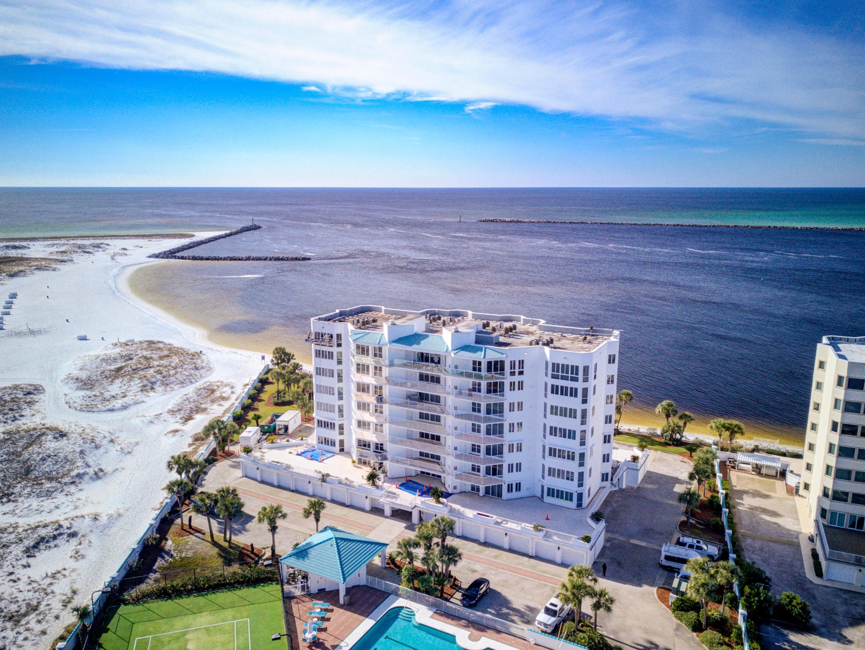 280  Gulf Shore Drive UNIT 241, Destin, Florida