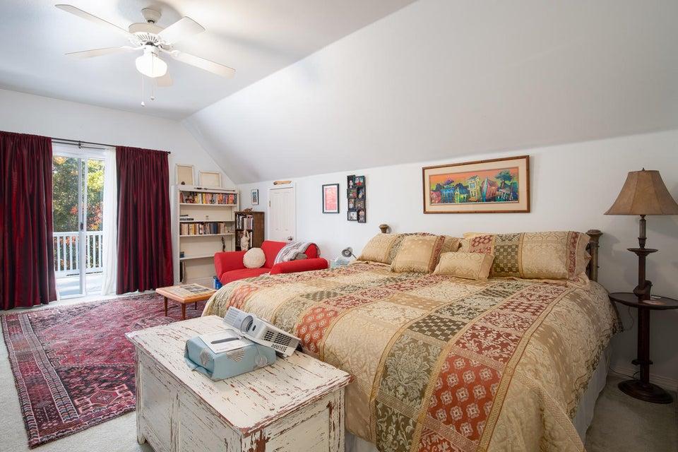 91 Pine,Santa Rosa Beach,Florida 32459,3 Bedrooms Bedrooms,2 BathroomsBathrooms,Detached single family,Pine,20131126143817002353000000