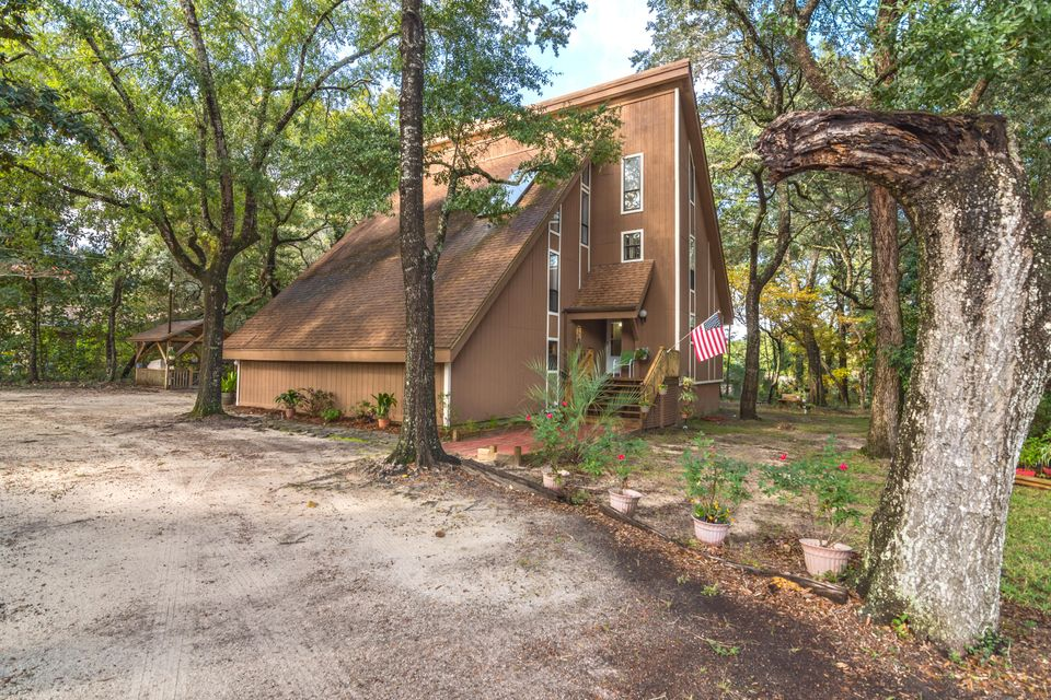 402  Baywood Drive, Niceville in Okaloosa County, FL 32578 Home for Sale