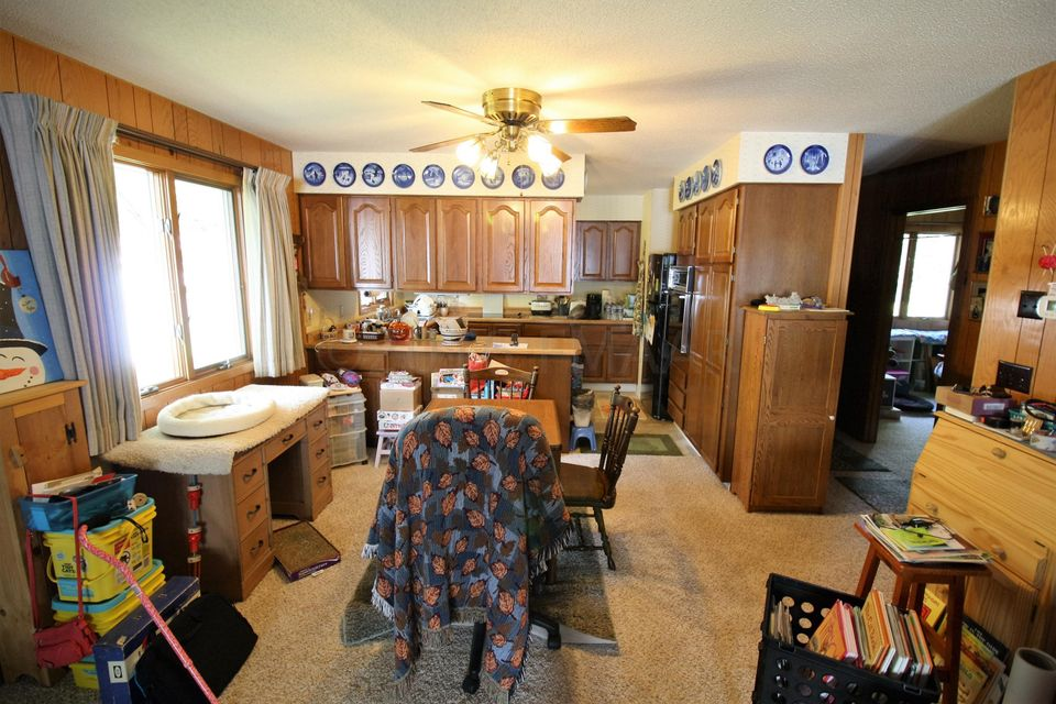 51361 COUNTY HIGHWAY 31 --