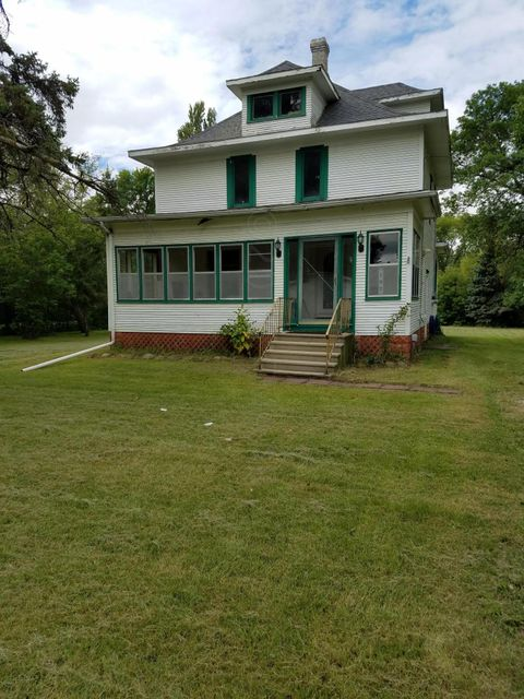 ulen mn homes for sale view all fargo homes