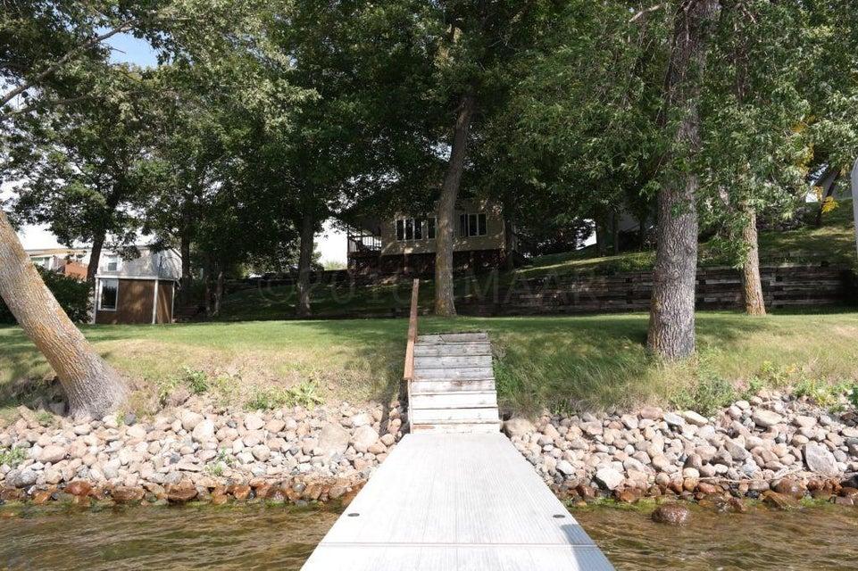 45071 CRYSTAL HILLS Drive, Pelican Rapids, MN 56572